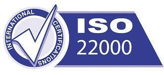 iso-2200-certification-and-consultancy-services-500x500